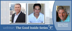 The Good Inside with Marc Gitomer