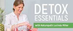 Health Practitioner Guide to Detox