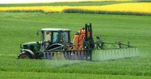 Exposing the Real Dangers of Weed Killers